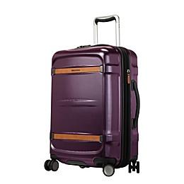 Ricardo Beverly Hills® Montecito Hardside Spinner Carry On Luggage