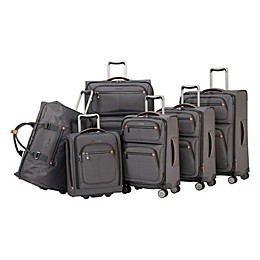 Ricardo Beverly Hills® Montecito Luggage Collection