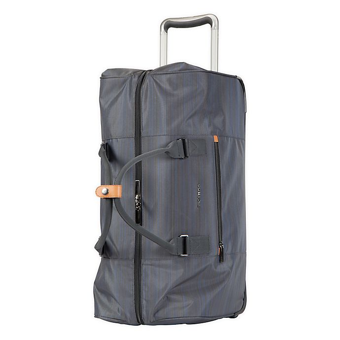 Alternate image 1 for Ricardo Beverly Hills® Montecito 22-Inch Weekender Rolling Duffle