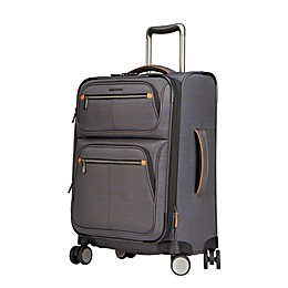 Ricardo Beverly Hills® Montecito 21-Inch Spinner Carry On Luggage