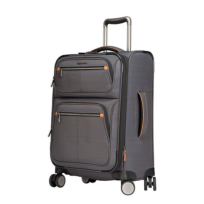 Alternate image 1 for Ricardo Beverly Hills® Montecito 21-Inch Spinner Carry On Luggage