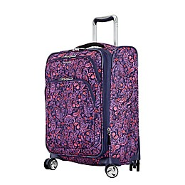 Ricardo Beverly Hills® Seahaven 21-Inch Spinner Carry On Luggage