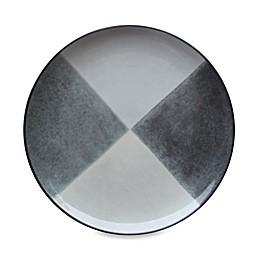 Noritake® Colorwave Accent Plate in Graphite