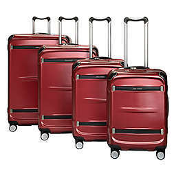 Ricardo Beverly Hills® Rodeo Drive Luggage Collection