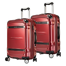 Ricardo Beverly Hills® Rodeo Drive Hardside Spinner Carry On Luggage