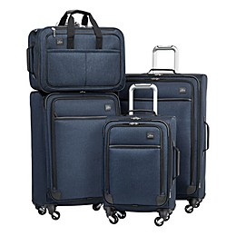 Skyway® Luggage Eastlake Luggage Collection