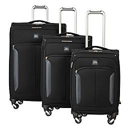 Skyway® Luggage Mirage 3.0 Softside Luggage Collection