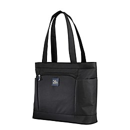 Skyway® Luggage Mirage 3.0 18-Inch Travel Tote