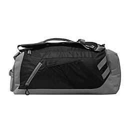 Olympia® USA Blitz 21-Inch Duffle Bag
