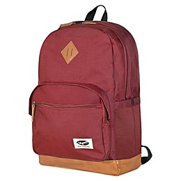 Olympia® USA Element 18-Inch Laptop Backpack