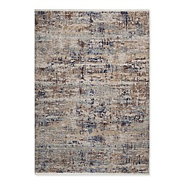 United Weavers Windermere Multicolor Rug