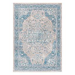 Safavieh Amelie Rug in Blue