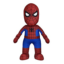 Bleacher Creatures™ Marvel® Spider-Man Plush Figure