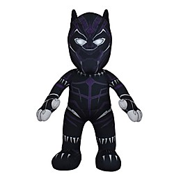 Bleacher Creatures™ Marvel® Black Panther Plush Figure