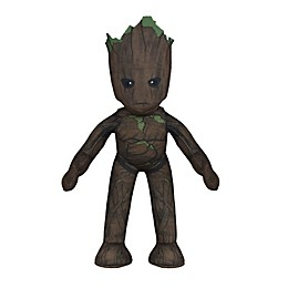 Bleacher Creatures™ Marvel® Groot Plush Figure