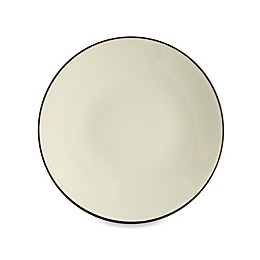 Noritake® Colorwave Mini Plate in Chocolate