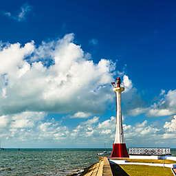 The Historic Belize City Tour by Spur Experiences®
