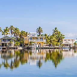Key West Tour And Glass Bottom Boat Ride by Spur Experiences®
