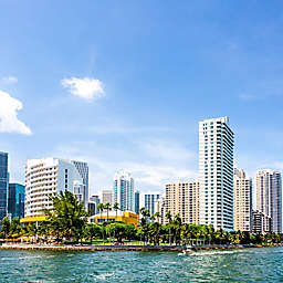 Florida Biscayne Bay Sightseeing Cruise by Spur Experiences®