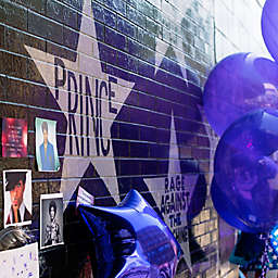 The Prince Legacy Tour in Minneapolis by Spur Experiences®