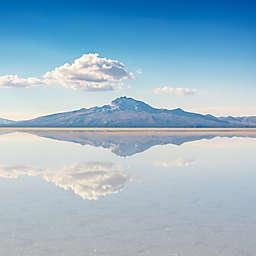Uyuni Salt Flats to San Pedro 3-Day Tour by Spur Experiences®