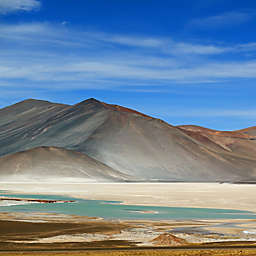 Chile: San Pedro De Atacama Sandboarding Tour by Spur Experiences®