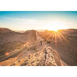 Half-Day Tour in the Valle de la Luna in Chile by Spur Experiences®
