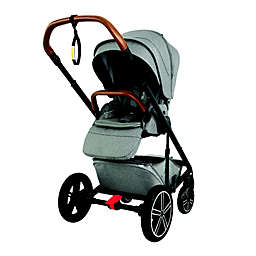 Nuna® Mixx™ Stroller in Granite
