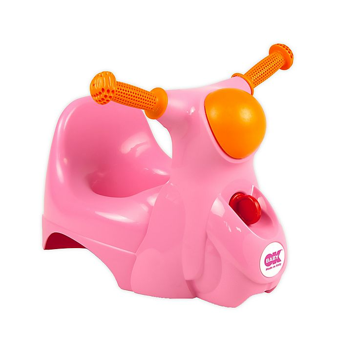 Alternate image 1 for Scooter Potty