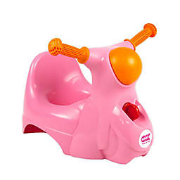 Scooter Potty