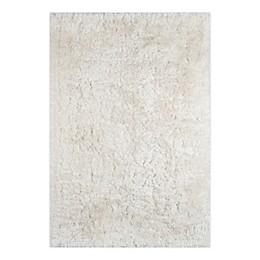Momeni® Snow Shag Tufted Rug