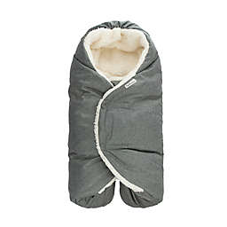 7 A.M.® Enfant Nido Cloud Wrap