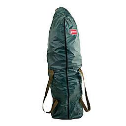 TreeKeeper™ 6-Foot Foyer Tree Storage Bag in Green