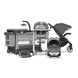 Chicco® Silhouette Collection