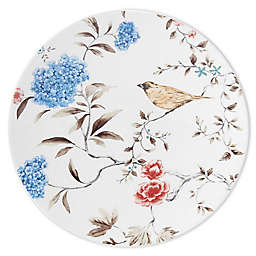 Lenox® Sprig & Vine Accent Plates in White (Set of 4)