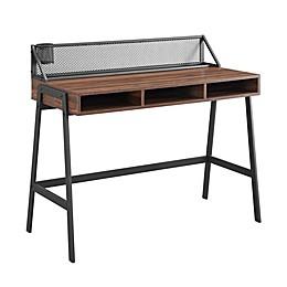 Forest Gate™ Wheatland Writing Desk