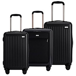The Flier Hardside Spinner Luggage Collection