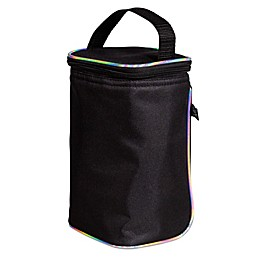 J.L. Childress Tall TwoCOOL™ Insulated 2-Bottle Cooler
