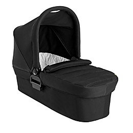 Baby Jogger® City Mini® 2 Double Pram