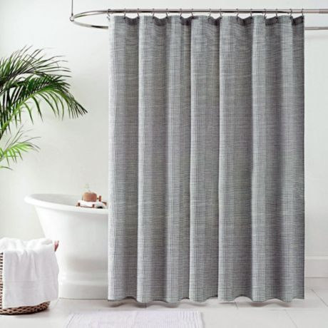 Ugg 174 Olivia Shower Curtain Collection In Grey Bed Bath