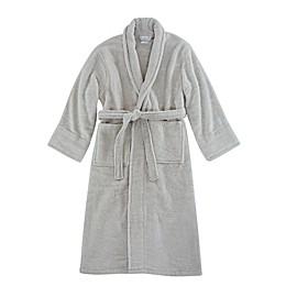 Charisma® Luxe Zero Twist Bath Robe