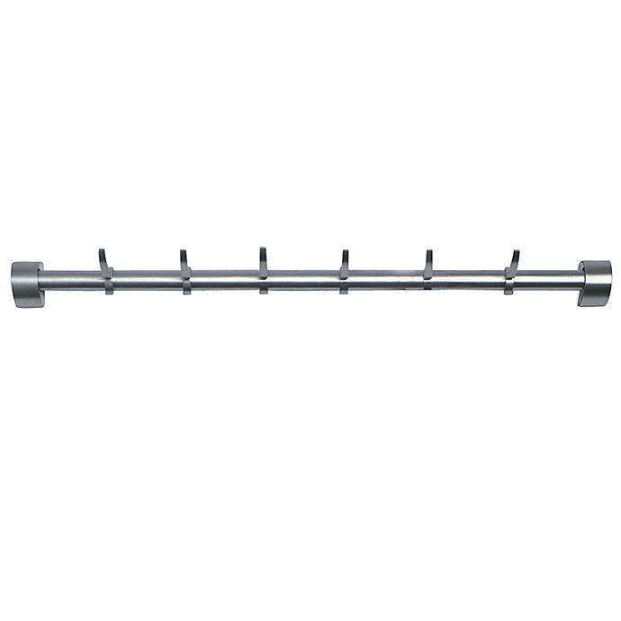 Alternate image 1 for OXO SteeL™ Tool Rack