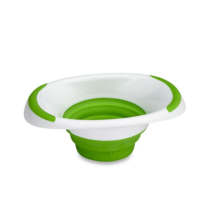 Alternate image 1 for Ball® Collapsible Jar Funnel