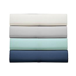 Nautica® Regatta Luxury Sateen Cotton Sheet Set Collection