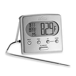 All-Clad Digital Oven Probe Cooking Thermometer