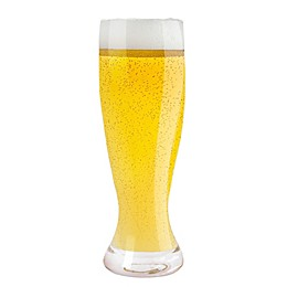 DCI XL 52-Ounce Beer Glass