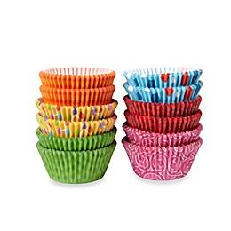 Wilton® 300-Count Seasons Standard Baking Cups