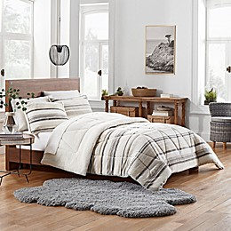 UGG® Avery Bedding Collection