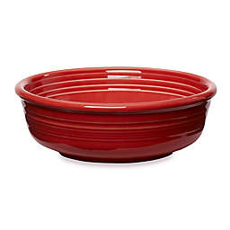 Fiesta® Small Bowl