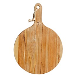 Bee & Willow™ Home Milbrook Handled Serving Board